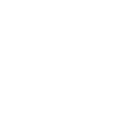 rebuli-white Clients