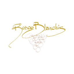 roncoblanchis-logo Clients