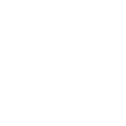 tanore-white Clients