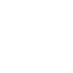 zanussi-white-1 Clients