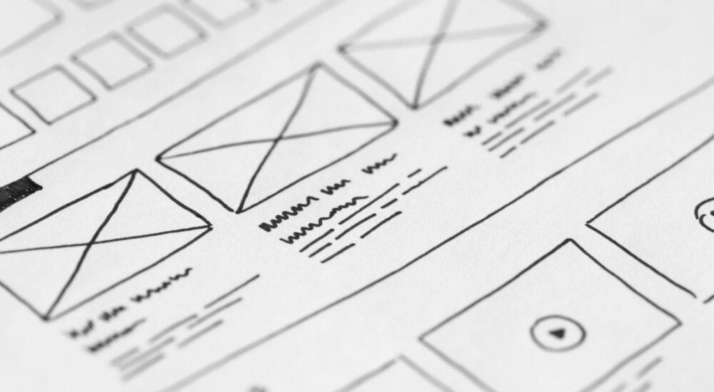 blur-close-up-design-196645-1000x550 Come migliorare la User Experience del tuo sito in 5 semplici mosse