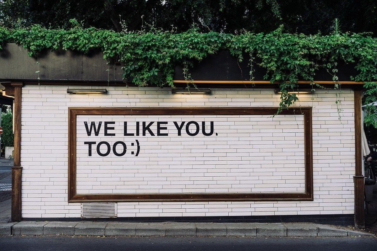 social-media-piccole-imprese-attrai-clienti Come usare i social media per la tua piccola impresa