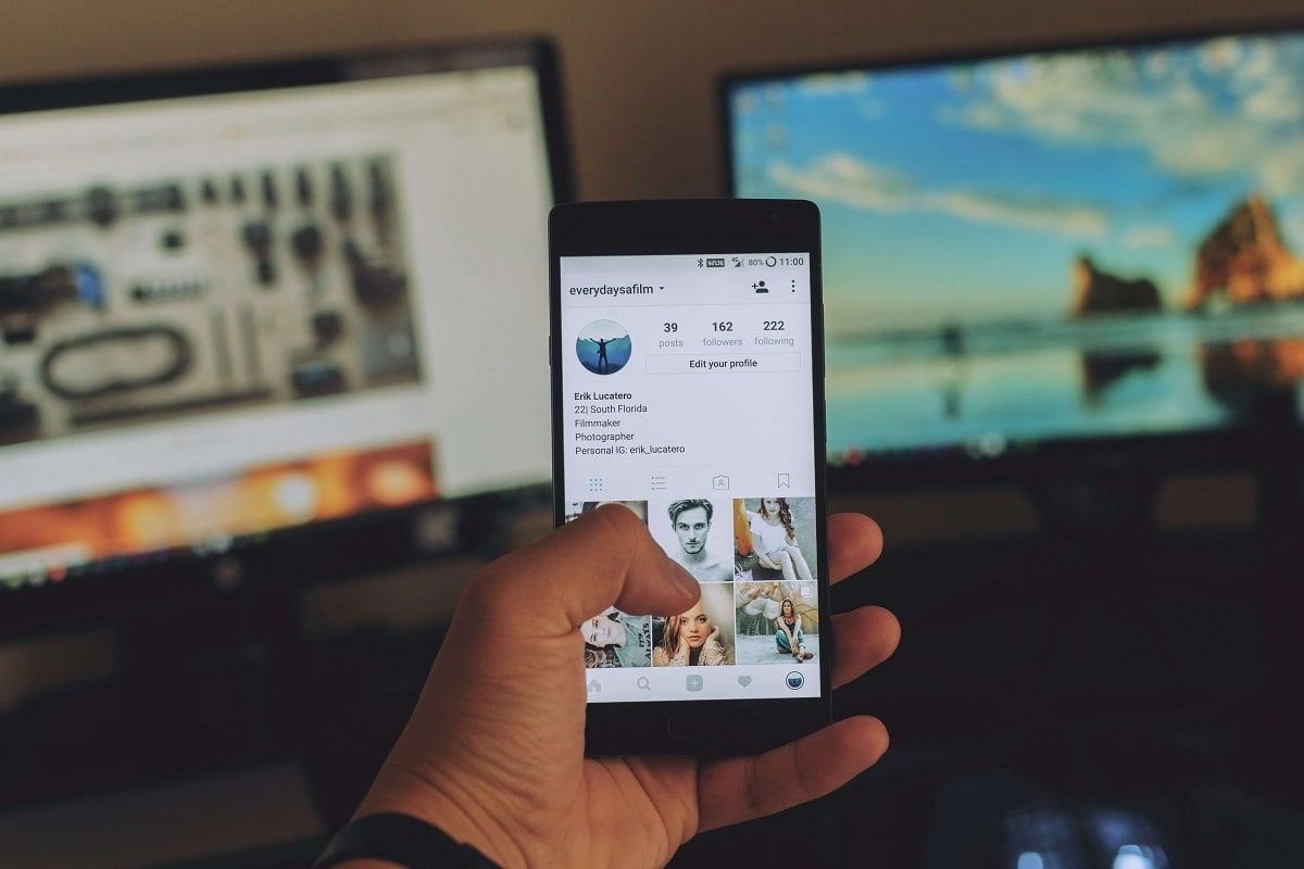 social-media-piccole-imprese-diversificare Come usare i social media per la tua piccola impresa