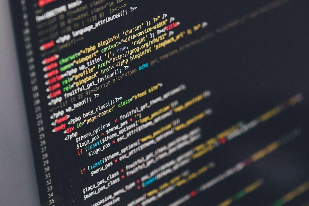 5 errori seo - sviluppatore