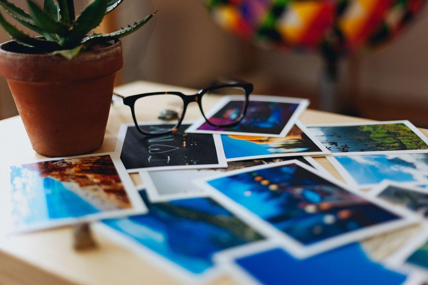 scegliere foto per sito web - copertina
