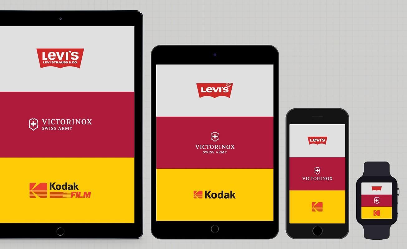 loghi-responsive1 L'importanza di avere un logo responsive