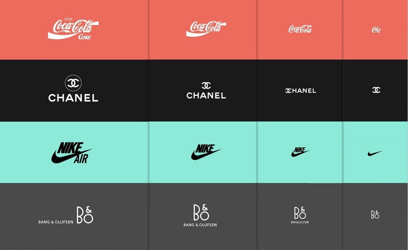 loghi-responsive2 L'importanza di avere un logo responsive