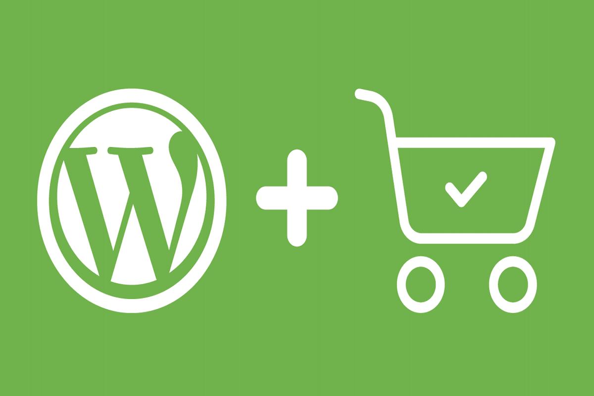 migliori plugin ecommerce wordpress - copertina