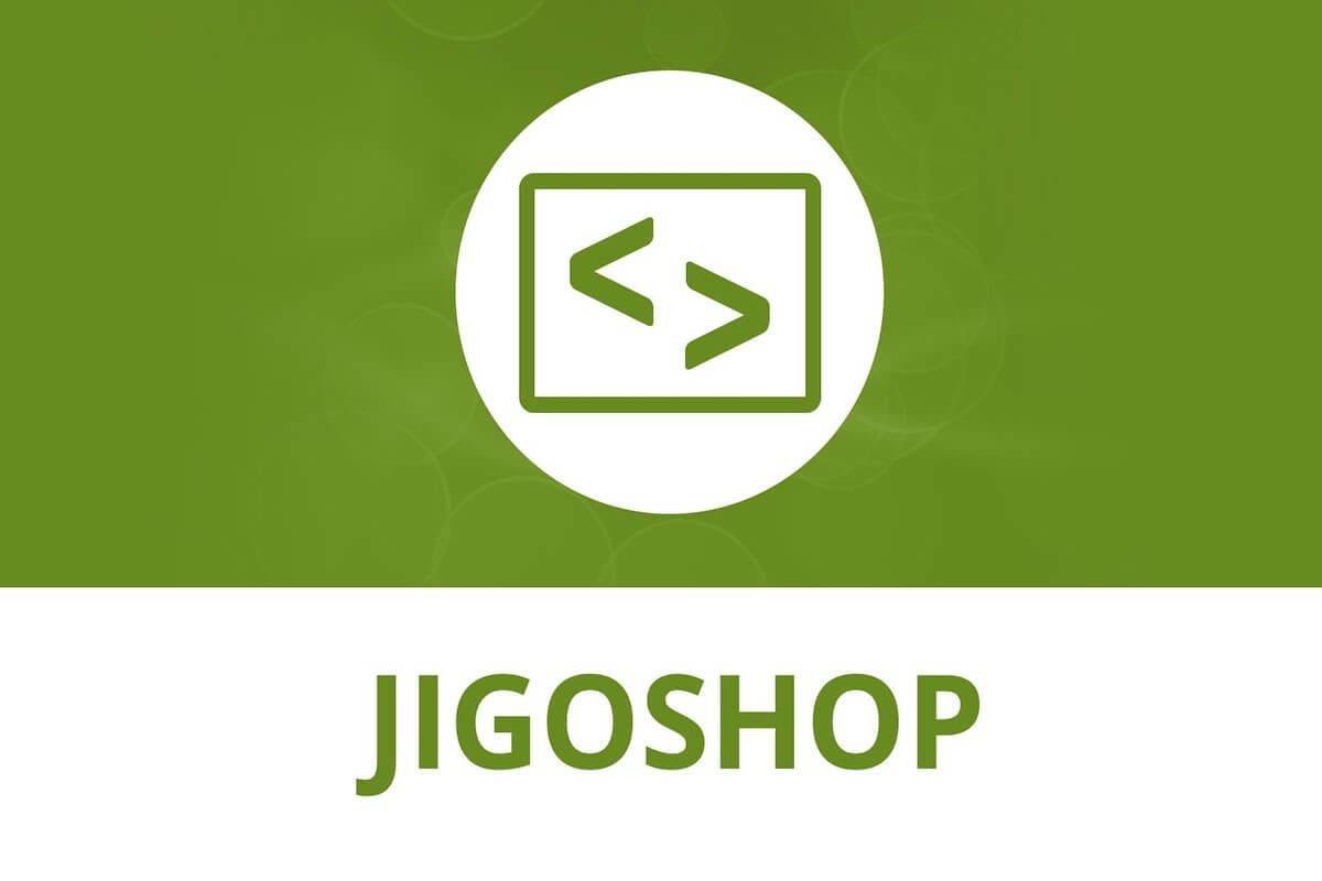 migliori-plugin-ecommerce-wordpress-jigoshop Ecommerce con Wordpress: ecco i migliori plugin gratuiti