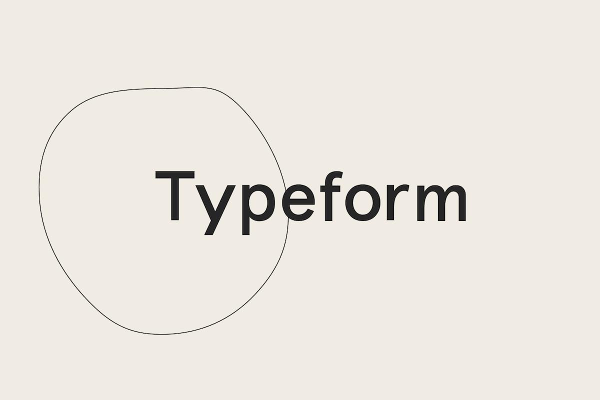 plugin-prenotazioni-typeform I migliori plugin Wordpress per prenotazioni e appuntamenti