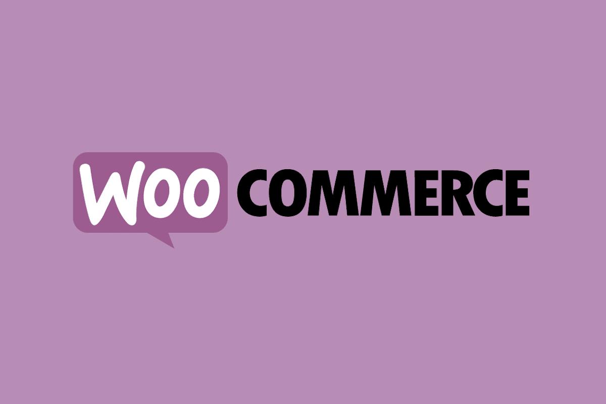 woocommerce Ecommerce con Wordpress: ecco i migliori plugin gratuiti