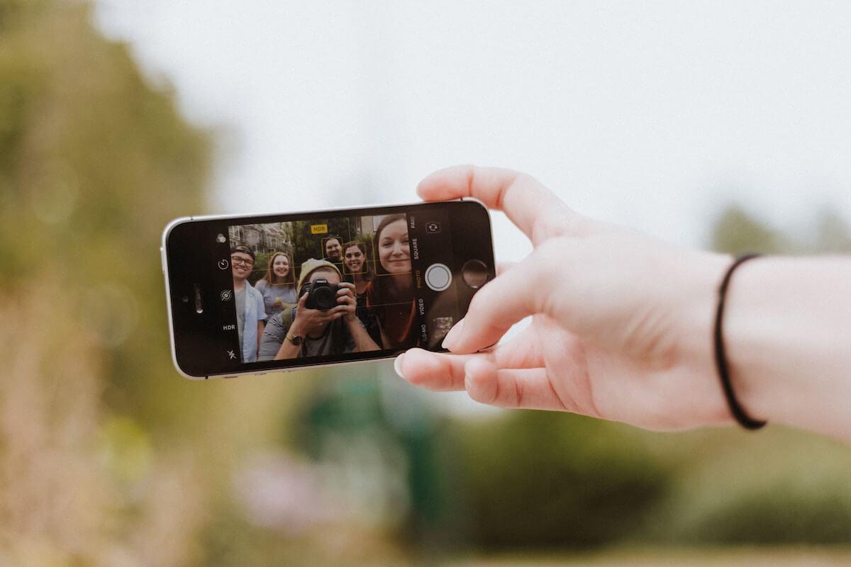 come-attirare-i-millennials-copertina Blog