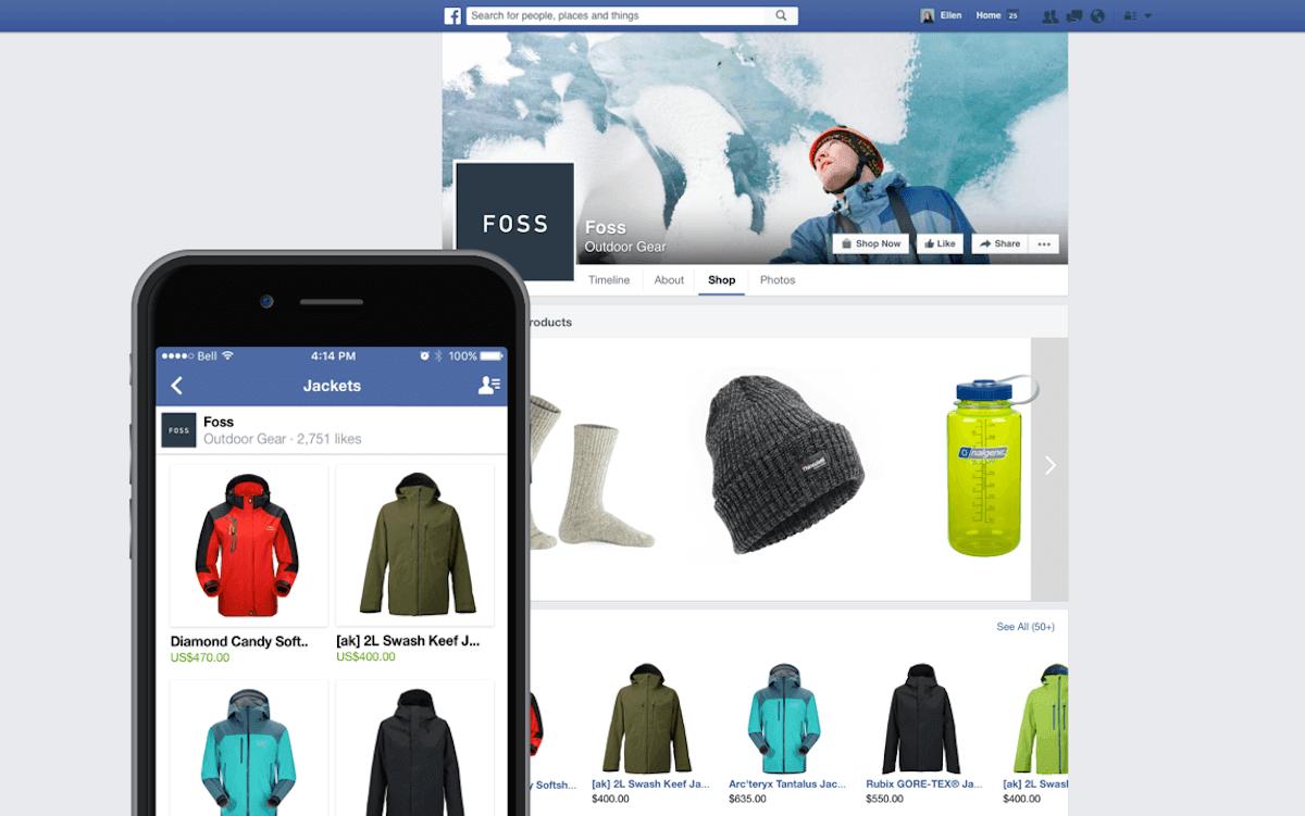 come-attrarre-i-millennials-vendere-sui-social-1 Come attrarre i millennials con contenuti mobile
