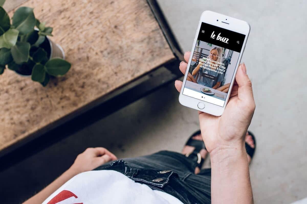 creare-contenuti-per-millennials Come attrarre i millennials con contenuti mobile