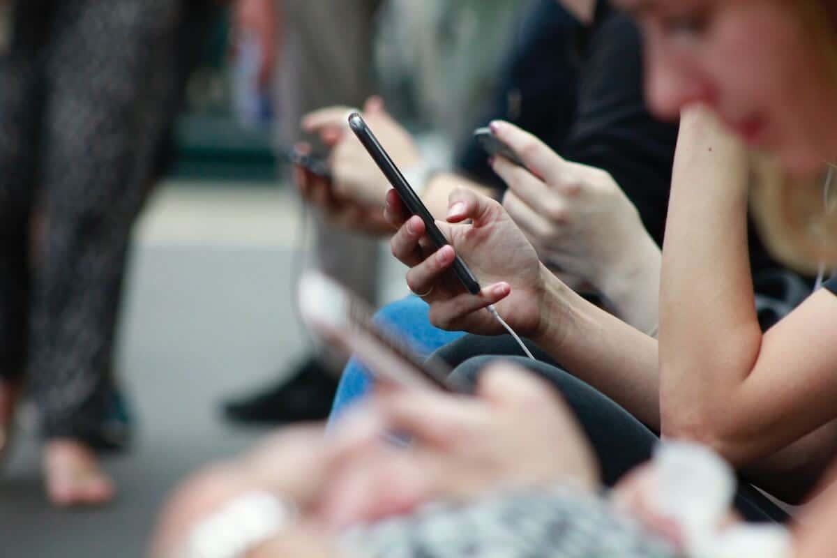 ecommerce-non-converte-utenti-mobile Perché il tuo eCommerce non converte?