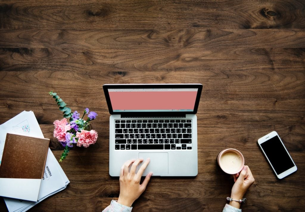 com21-wordpress-blog-1024x712 Perché usare WordPress? Ecco 10 ragioni valide!