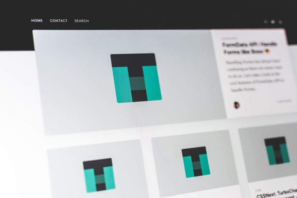 page-grid-1024x683 I trend del Web Design nel 2019