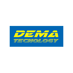 dema-tecnology Clients