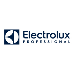 logo_electrolux_professional Home