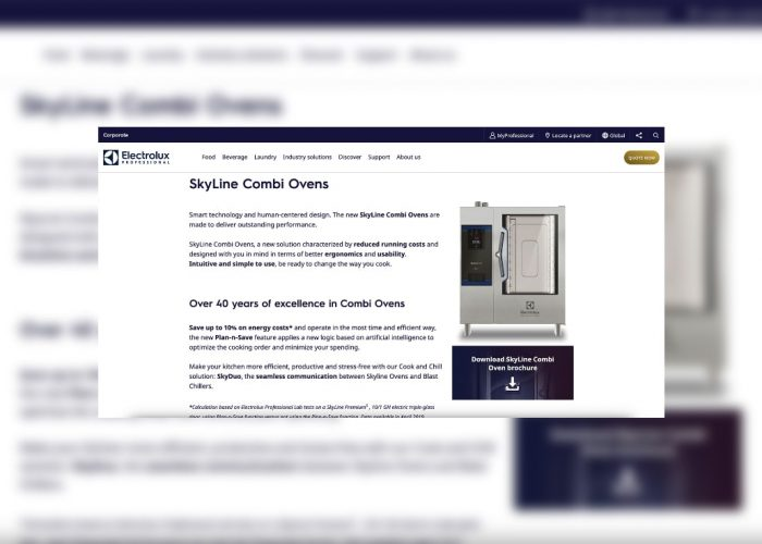 electroluxpro-homepage-2-new-700x500 Home