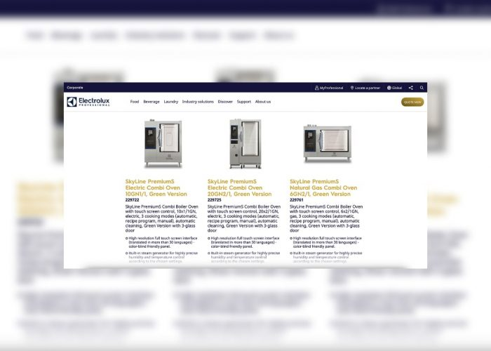 electroluxpro-homepage-3-new-700x500 Home