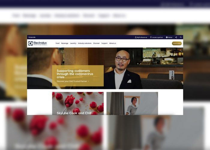 electroluxpro-homepage-new-700x500 Home